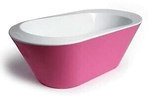 Hopopp baby bath tub