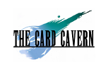 The Card Cavern