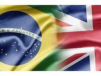 Vamos Falar Portugues! - Brighton's Portuguese Language Meet Up