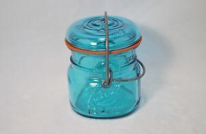 ball ideal mason jar. blue ball ideal jar mason e