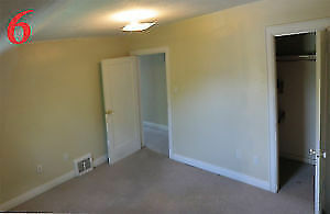 ONE BEDROOM FOR RENT, VERY CLOSE TO MACMASTER