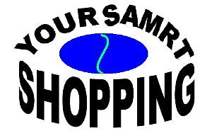 your-smart-shopping