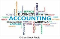 Accounting and Business Advisory and Project Management Services