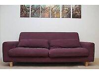 Nikkala Original Ikea Sofa Cover Not Purple Covers Only 45