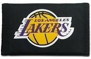 Lakers Wallet