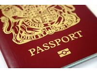 Best UK Immigration Solicitors - Family Visas, EU PR, Entry Visa, Appeal, Students,FLR, ILR, PBS, JR