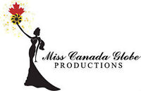 Miss Canada Globe is looking for applicants!