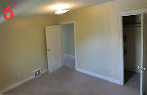 STUDENT ROOMS FOR RENT ACROSS THE STREET FROM MACMASTER