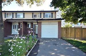 CONDO TOWNHOUSES FOR SALE IN BRAMPTON FROM $299,900