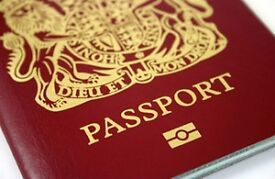 Best UK Immigration Advice Solicitors for EU, Family Spouse Visa, ILR, Appeals, Tier 4, Tier 2, JR