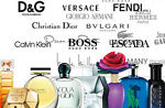 online_perfume_outlet