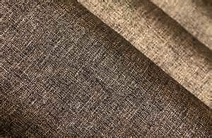 What It Called Natural Fiber Used To Make Linen Fabric