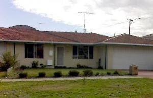 BEACONSFIELD / FREMANTLE 3 x 1 DUPLEX Beaconsfield Fremantle Area Preview