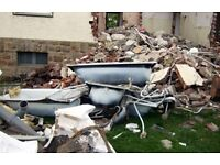 Removals and Rubbish clearance 07448433710, 07507808168