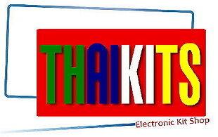 ThaikitsShop