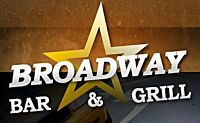 Broadway Bar & Grill Rockland Hiring Kitchen Help