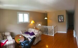 Duplex For Sale London Ontario image 2