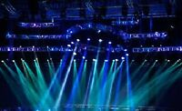 Audio Visual Sales and Rentals Company For Sale
