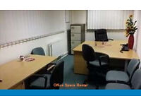 ** Wembley (HA0) Office Space London to Let