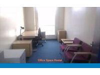 ** BROAD STREET - BILSTON (WV14) Office Space to Let in Wolverhampton
