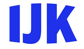 IJK Computers and Technology