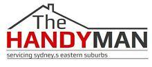 Shanes Handyman Service Bondi Beach Eastern Suburbs Preview