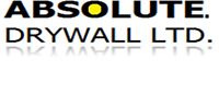 Drywall Residential & Commercial