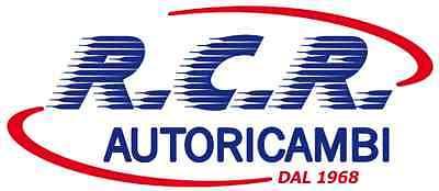 RCR Autoricambi