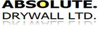Drywall & Insulation
