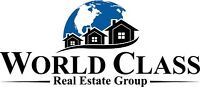 Realtors: Earn $50,000 MORE in the Next 12 Months!
