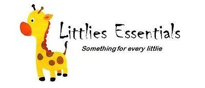 Littlies Essentials