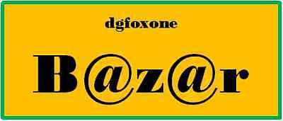 dgfoxone