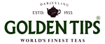 goldentipstea1933