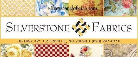 silverstonefabrics78