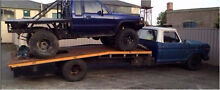 Wanted LWB F350 Project Truck, will travel Runaway Bay Gold Coast North Preview