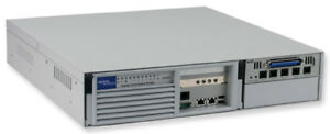 systeme telephonique bcm 200 nortel