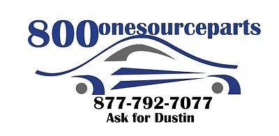 800onesourceparts 877-792-7077