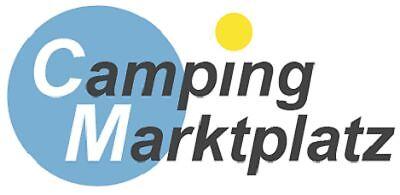 camping-marktplatz