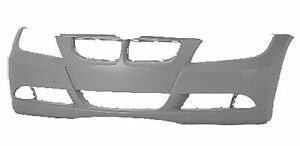 NEW 2006-2011 BMW 3 SERIES BUMPERS London Ontario image 1