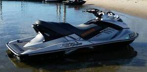 2008 RXT 255 Seadoo Parkwood Gold Coast City Preview