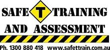 Certificate IV in Training & Assessment – TAE40110 East Bendigo Bendigo City Preview