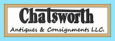 Chatsworth Antiques Consignments