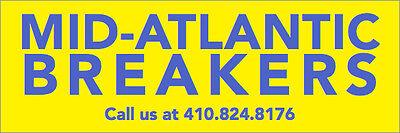 midatlanticbreakers