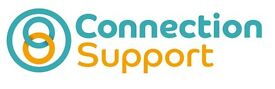 Volunteer Befriender - Farnham Common