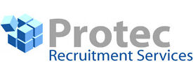 15 x Mechanical Fitter - Urgently Required!!!
