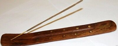 Курильница Incense Burner 1 Pc Wood