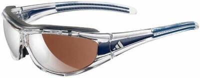Adidas evil eye pro S a 127 6079 Sonnenbrille Eyewear Rad Lauf SKI Optiker