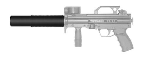 PTP Scenario Series SD Shroud (ONLY) Upgrade for Tippmann A-5 Flatline Barrel
