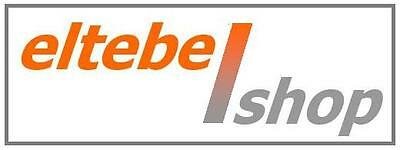 eltebe.shop