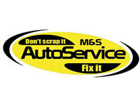 Vehicle repairs service MOT tyres welding diagnostics RADIO CODE unlocking